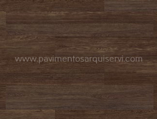 Vinílicos Heterogéneo Dark Brushed Oak