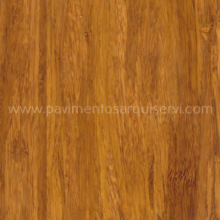Madera Natural Parquet Density Tostado