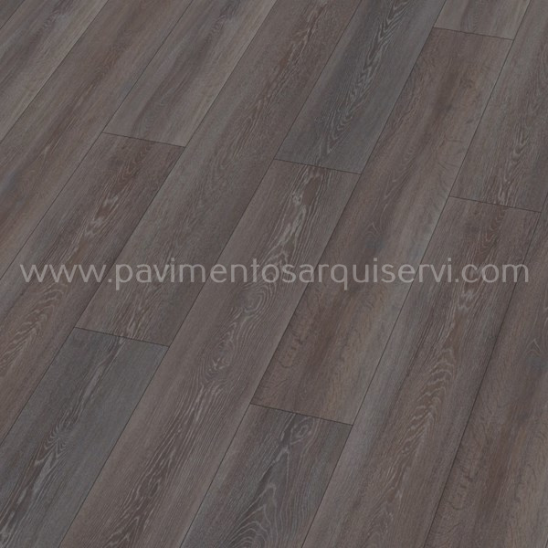 Tarimas Laminada Roble Stirling