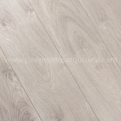 Tarimas Laminada Roble Interlaken