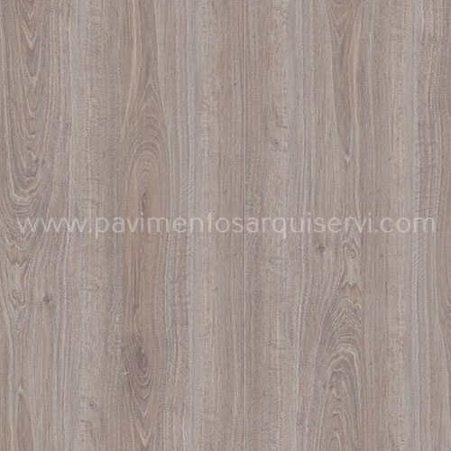 Tarimas Laminada Roble New York
