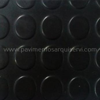 3f5e4a93b54 Goma círculos