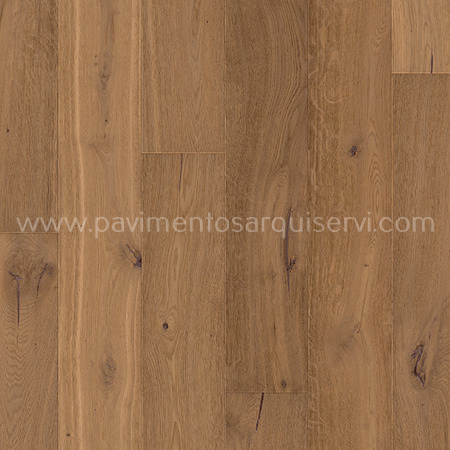 Madera Natural Parquet Roble Canela Mate