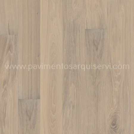 Madera Natural Parquet Roble Story 187 Dolomite Nature Oil