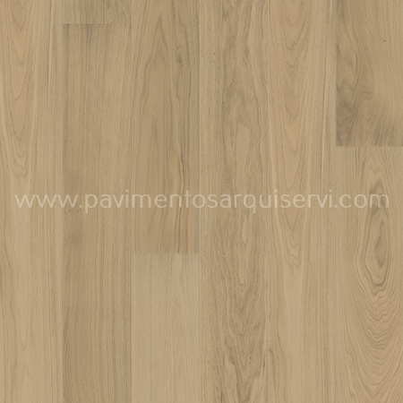 Madera Natural Parquet Roble Story 188 Natur Brushed Toffee Matt