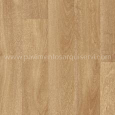 Vinílicos Heterogéneo French Oak Medium Beige