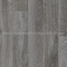 Vinílicos Heterogéneo French Oak Dark Grey
