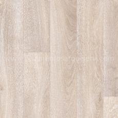 Vinílicos Heterogéneo French Oak White