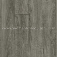 Vinílicos Heterogéneo French Oak Anthracite