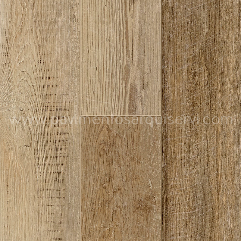 Tarimas Laminada Brooklyn Woodmix
