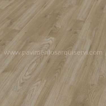 Tarimas Laminada Roble Winter Nature