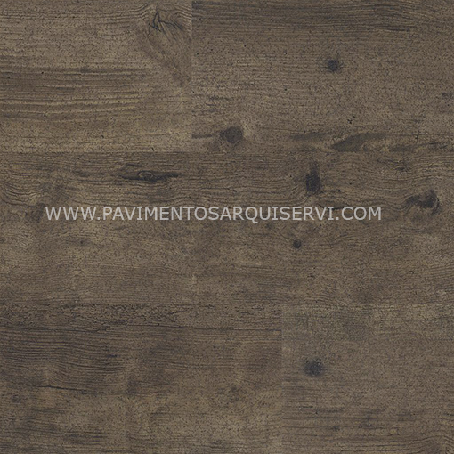 Vinílicos  Weathered Country Plank 6504
