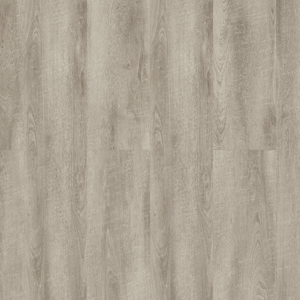 Vinílicos Heterogéneo Antik Oak Middle Grey