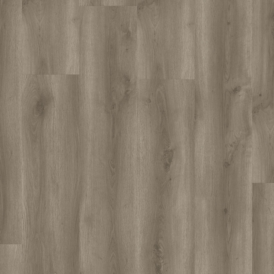 Vinílicos Heterogéneo Contemporary oak brown