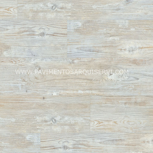 Vinílicos madera White Limed Oak 2229