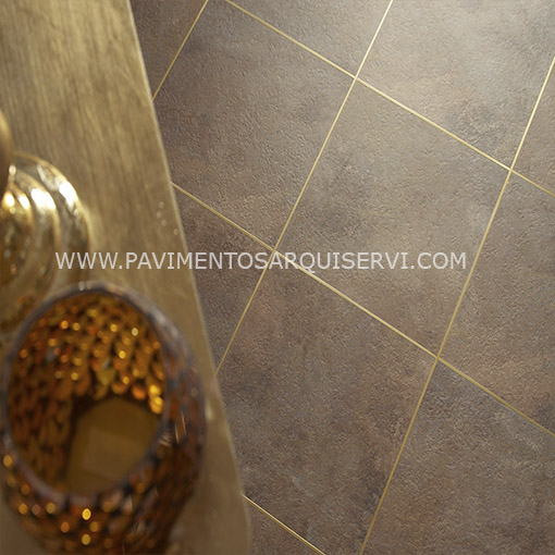 Vinílicos madera Gold Feature Strip 0026