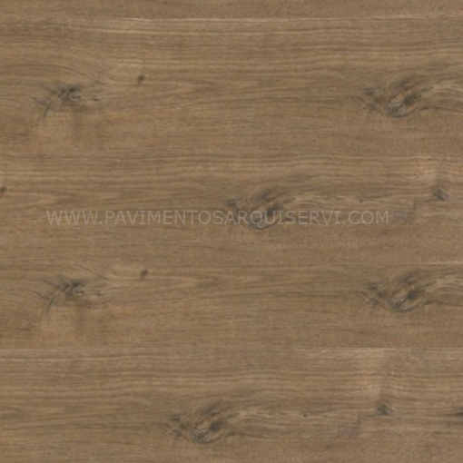 Tarimas Laminada Lake View Roble Natural Brown