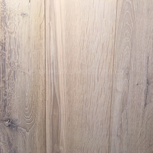 Madera Natural Bicapa Smoke grey Oak