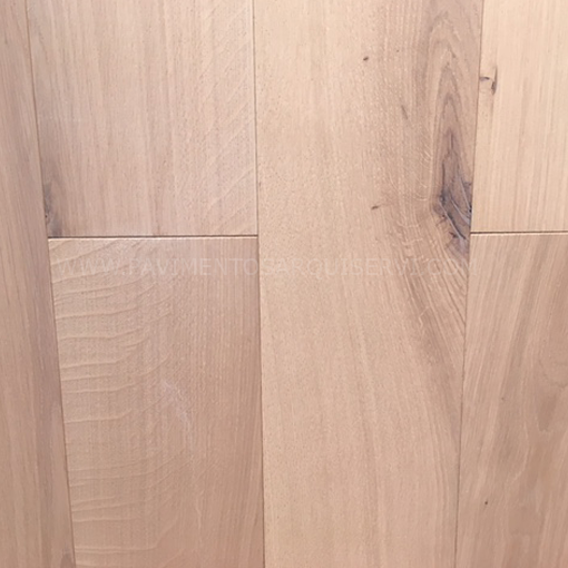 Madera Natural Bicapa Archite Oak
