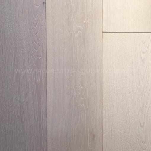Madera Natural Bicapa Coctel White Oak