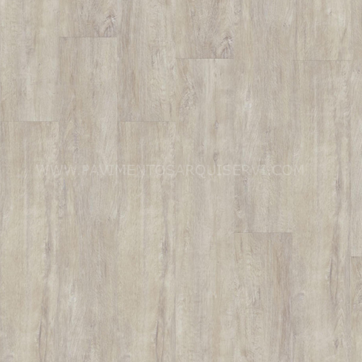 Vinílicos Heterogéneo  Country Oak Light Beige