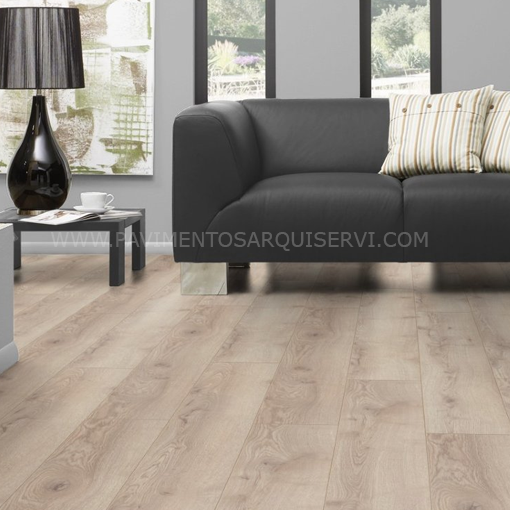 Tarimas Laminada Roble Head