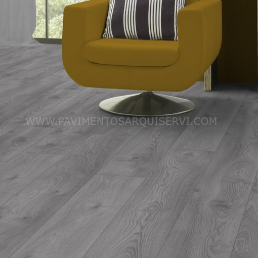 Tarimas Laminada Roble Dragon