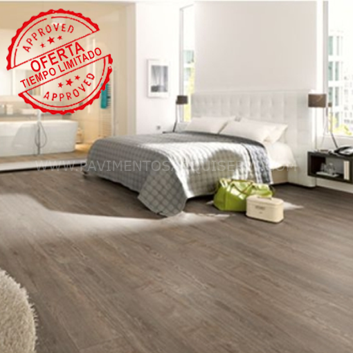 Tarima flotante suelos laminados pavimentos arquiservi for Suelos laminados ofertas