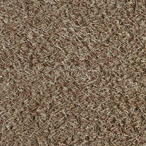 Césped artificial  Beige