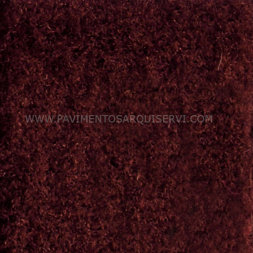 Moquetas  Marrón