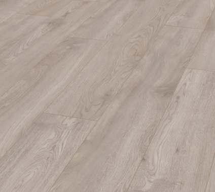 Tarimas Laminada Right Oak Light