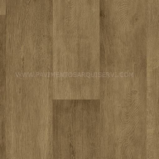 Vinílicos Heterogéneo ELEGANT OAK DARK BROWN