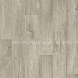 Vinílicos Heterogéneo CLIFF OAK GREY