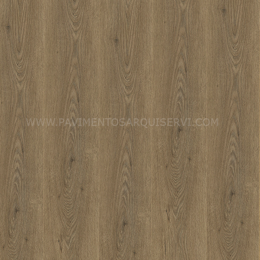 Tarimas Laminada Roble Natural Brown
