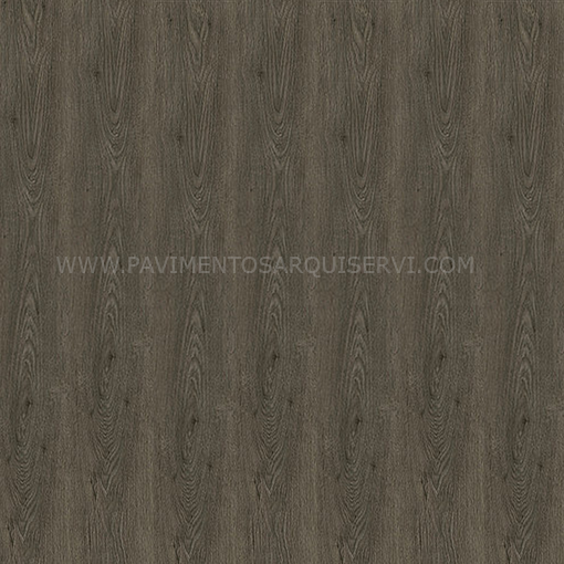 Tarimas Laminada Roble Natural Coal