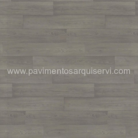Vinílicos Heterogéneo Living Oak Light Grey