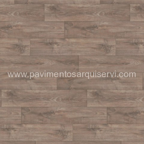 Vinílicos Heterogéneo Crafted Oak Warm Beige