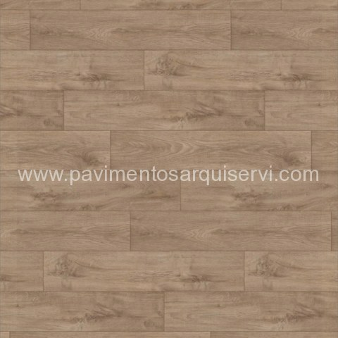 Vinílicos Heterogéneo Crafted Oak Natural
