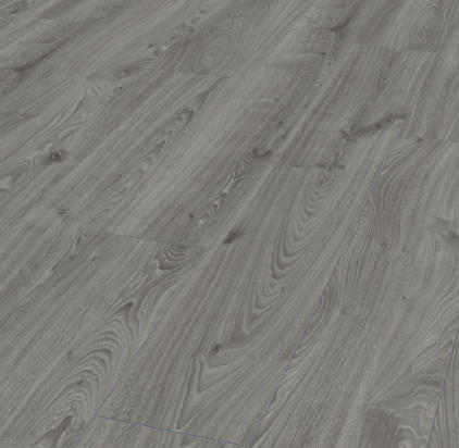 Tarimas Laminada Timeless Oak grey