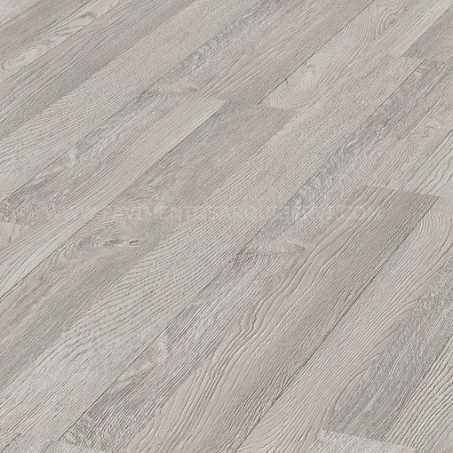 Tarimas Laminada Brushed Wood