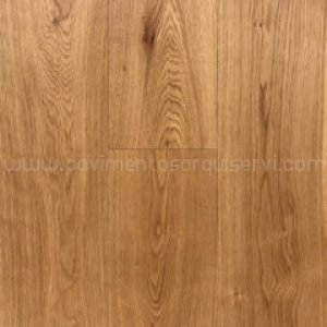 Madera Natural MADERA Roble alfa satinado