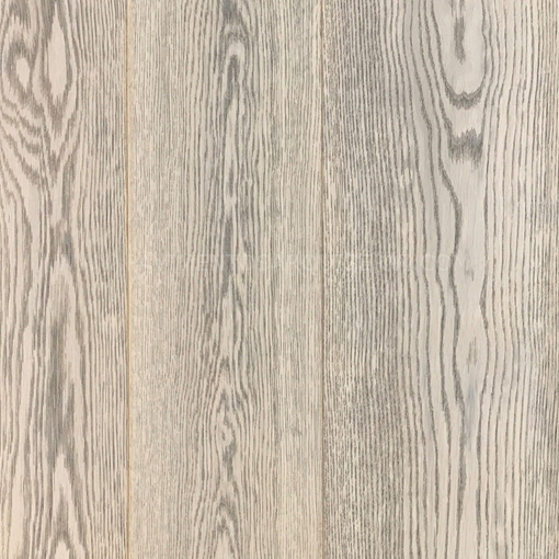 Madera Natural Parquet Roble Snow