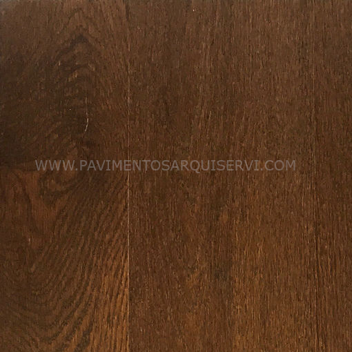 Madera Natural Parquet Roble Brow XXL