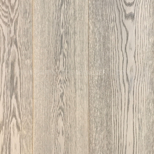 Madera Natural Parquet Roble Snow XXL