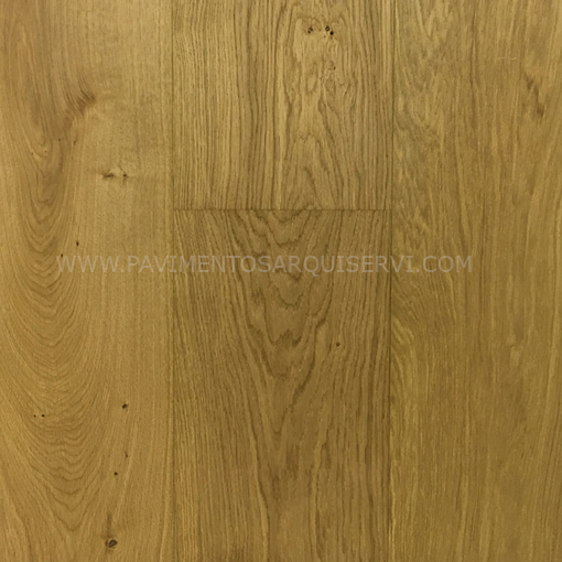 Madera Natural Parquet Roble Rustic XXL
