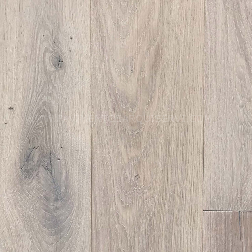 Madera Natural Parquet Roble Rustico Blanco
