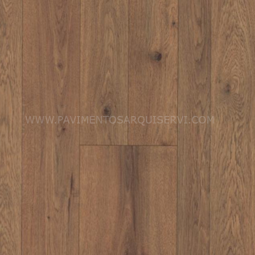 Tarimas Laminada Roble Whiston Oscuro