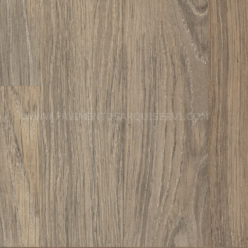 Tarimas Laminada Roble Admington Natural
