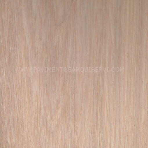 Madera Natural Parquet Roble Murillo