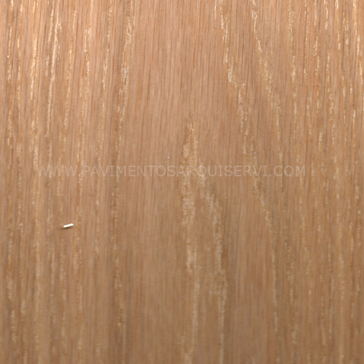 Madera Natural Parquet Roble Velazquez